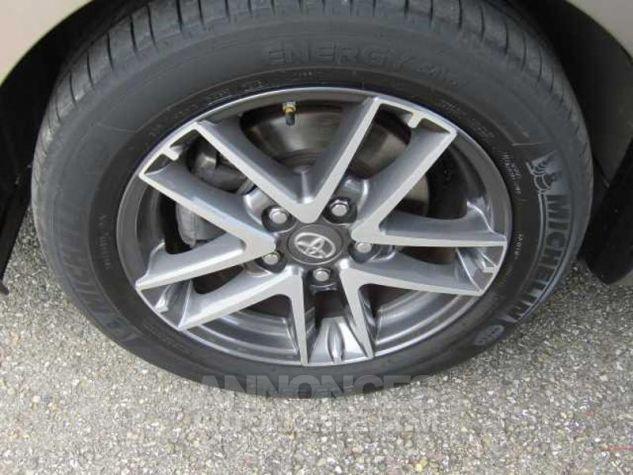 Toyota AURIS HSD 136h Feel SEPIA Occasion - 16