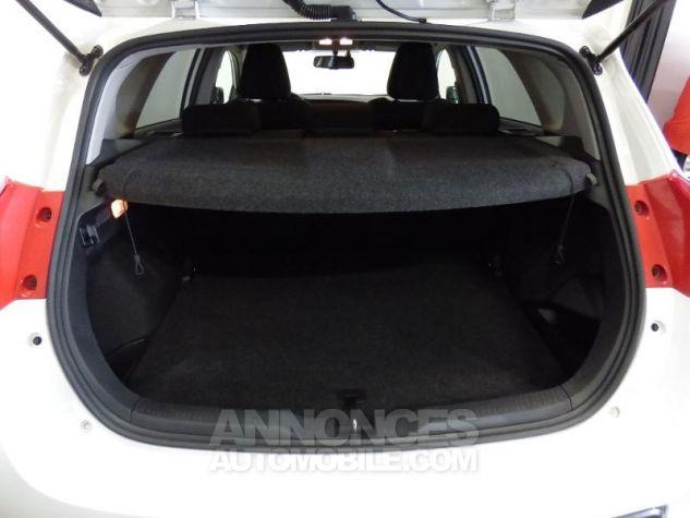Toyota AURIS HSD 136h Feel BLANC Occasion - 5