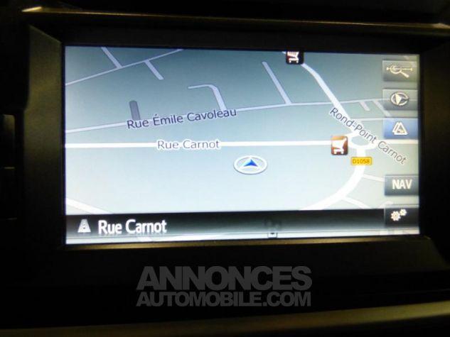 Toyota AURIS HSD 136h Feel BLANC Occasion - 6