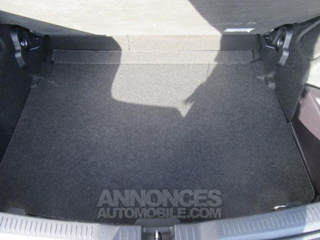 Toyota AURIS HSD 136h TechnoLine BLANC NACRE Occasion - 7
