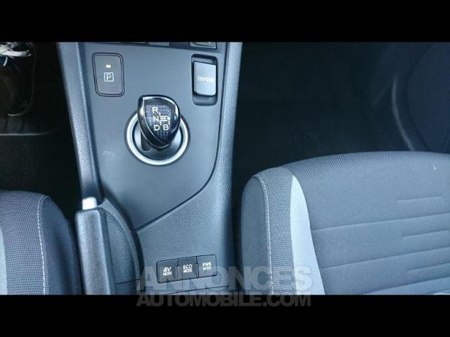 Toyota AURIS HSD 136h TechnoLine Gris C Occasion - 10