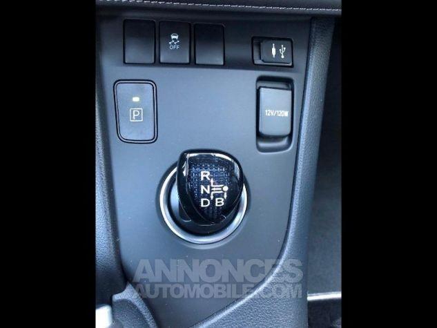Toyota AURIS HSD 136h TechnoLine RC18 Bleu Foncé Métal Occasion - 12