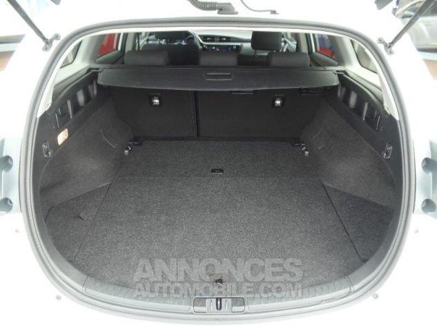 Toyota AURIS TOURING SPORTS HSD 136h Design BLANC PUR Occasion - 5
