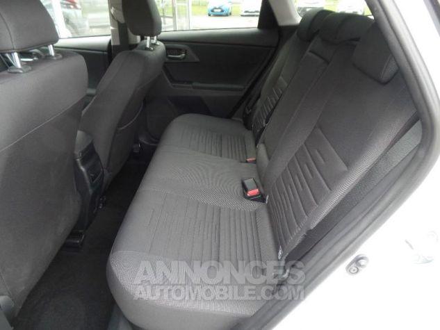 Toyota AURIS TOURING SPORTS HSD 136h Design BLANC PUR Occasion - 11
