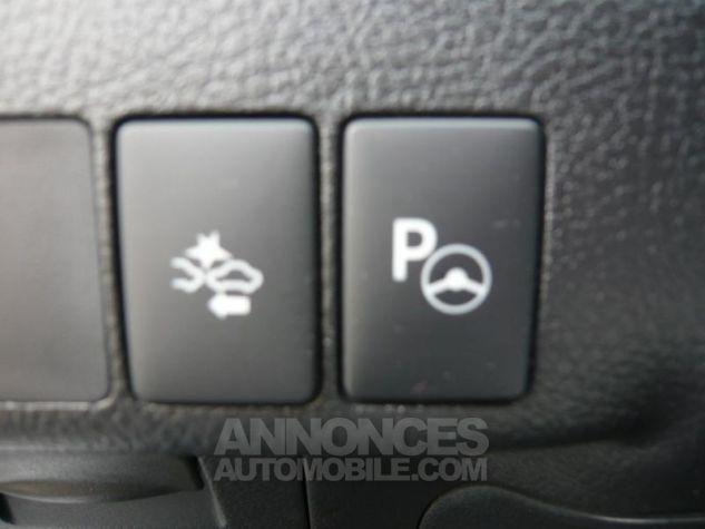 Toyota AURIS TOURING SPORTS HSD 136h Executive BLANC Occasion - 18