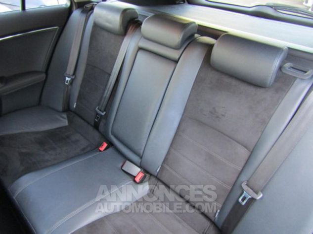 Toyota AVENSIS 124 D-4D SkyView Limited Edition GRIS CLAIRE Occasion - 7