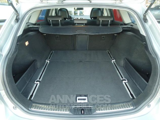 Toyota AVENSIS 124 D-4D SkyView Limited Edition  Occasion - 5