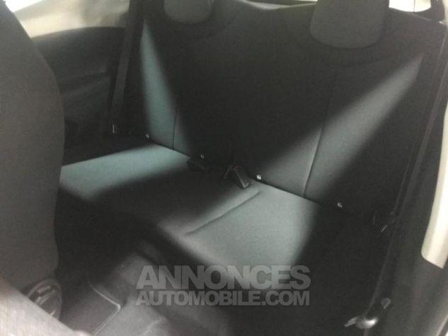 Toyota AYGO 1.0 VVT-i 72ch x-black 3p Gris Eclipse Occasion - 6