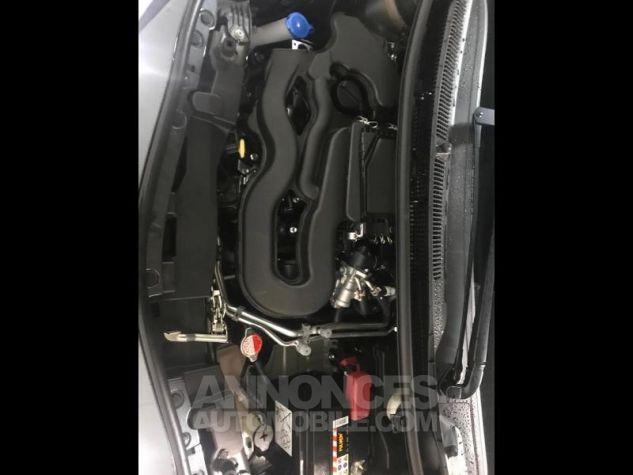 Toyota AYGO 1.0 VVT-i 72ch x-black 3p Gris Eclipse Occasion - 18