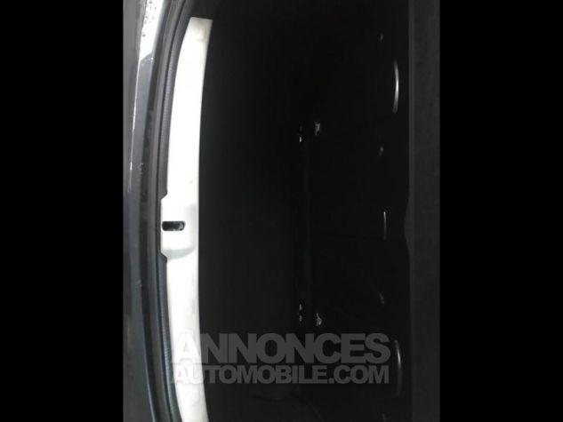 Toyota AYGO 1.0 VVT-i 72ch x-black 3p Gris Eclipse Occasion - 19