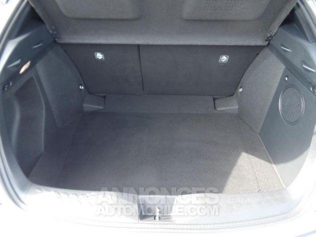 Toyota C-HR 1.2 Turbo 116ch Graphic 2WD Gris Platinium Occasion - 5
