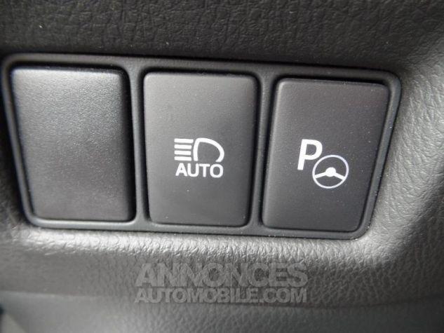 Toyota C-HR 1.2 Turbo 116ch Graphic 2WD Gris Platinium Occasion - 7