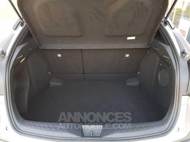 Toyota C-HR 122h Collection 2WD E-CVT Bi-Ton Gris Platinium / Toit N Occasion - 18