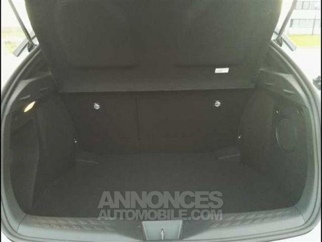 Toyota C-HR 122h Distinctive 2WD E-CVT 070 BLANC NACRE Occasion - 15