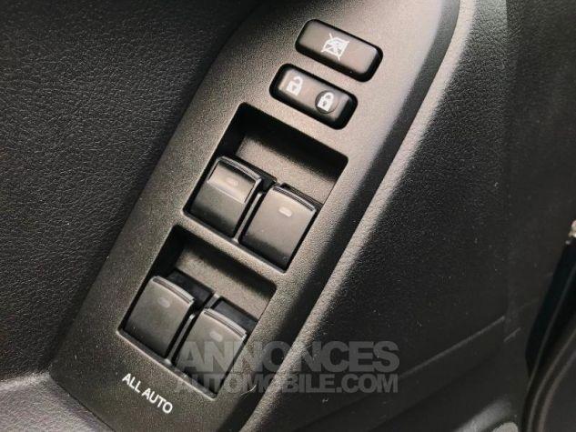 Toyota LAND CRUISER 177 D-4D Lounge BVA 5p NOIR Occasion - 15