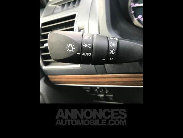 Toyota LAND CRUISER 177 D-4D Lounge BVA 5p NOIR Occasion - 18