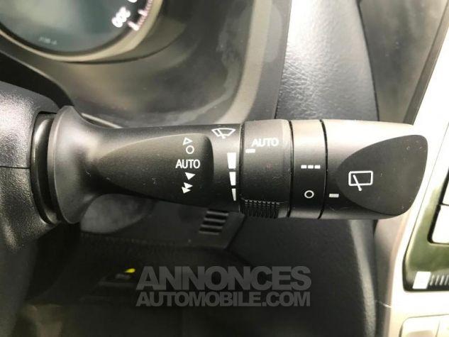 Toyota LAND CRUISER 177 D-4D Lounge BVA 5p NOIR Occasion - 19