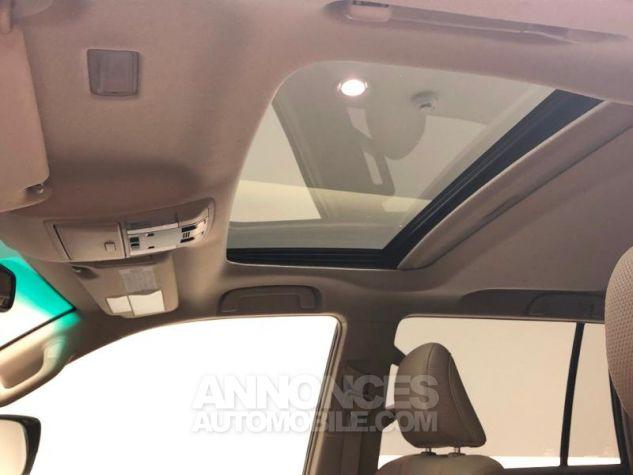 Toyota LAND CRUISER 190 D-4D FAP Lounge BVA 5p 60TH Anniversaire Bleu Nuit Métal Occasion - 11
