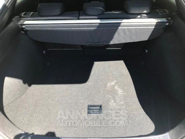 Toyota PRIUS 122h Dynamic Pack Premium BLANC NACRE Occasion - 10