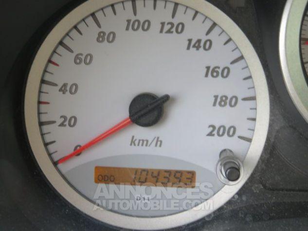 Toyota RAV4 115 D-4D VX 5P NOIR Occasion - 4