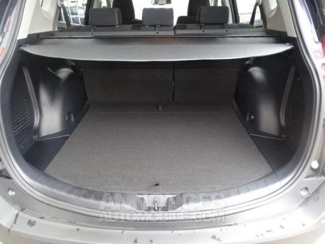 Toyota RAV4 124 D-4D Life 2WD  Occasion - 4