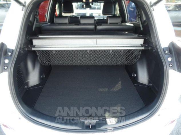 Toyota RAV4 143 D-4D Design 2WD BLANC PUR Occasion - 5