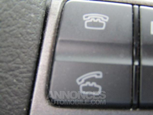 Toyota RAV4 150 D-4D FAP Life 2WD Noir Occasion - 18