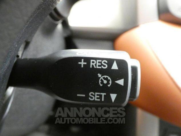 Toyota RAV4 150 D-4D Lounge AWD brun havane Occasion - 18
