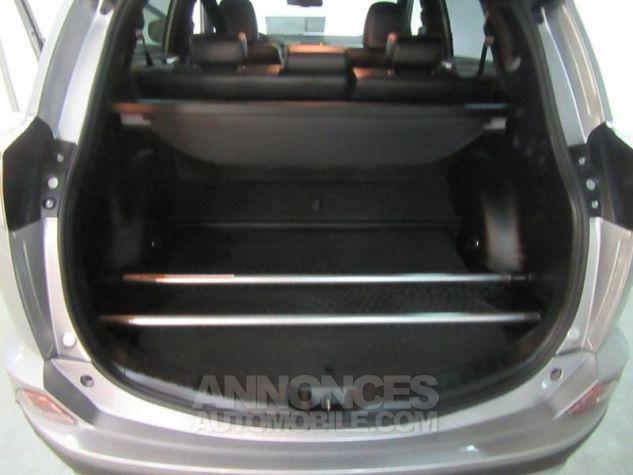 Toyota RAV4 197 Hybride Design AWD CVT GRIS C Occasion - 19
