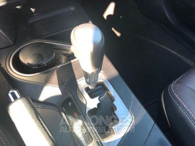 Toyota RAV4 197 Hybride Exclusive 2WD CVT NOIR Occasion - 12