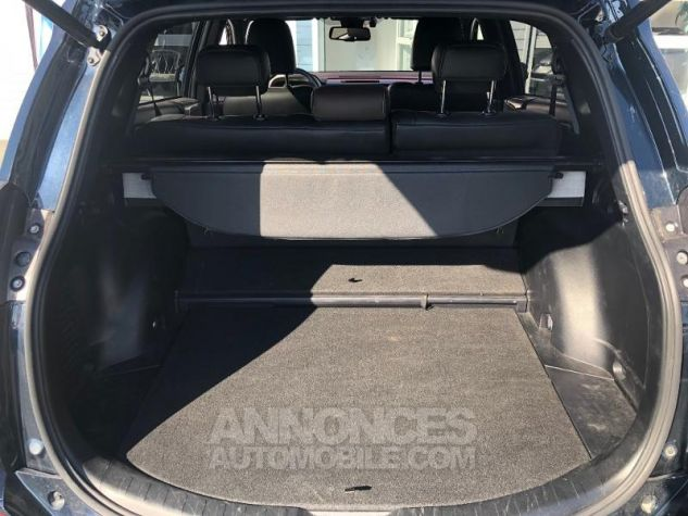Toyota RAV4 197 Hybride Exclusive 2WD CVT NOIR Occasion - 17