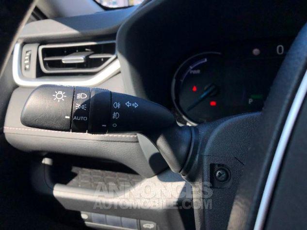 Toyota RAV4 HYBRID BREAK 5P 222CH AWD I DYNAMIC PACK DEMO DESIGN 1D6 GRIS ACIER Occasion - 19