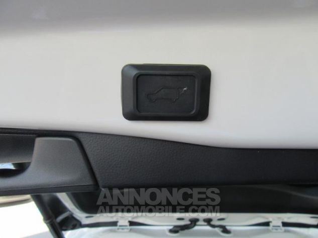 Toyota RAV4 Hybride 218ch Dynamic 2WD BLANC NACRE Occasion - 5