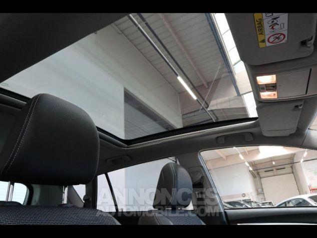 Toyota VERSO 112 D-4D FAP Design GRIS DUNE Occasion - 15