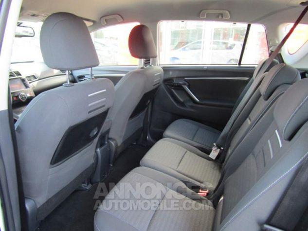 Toyota VERSO 112 D-4D FAP Dynamic Blanc Occasion - 7