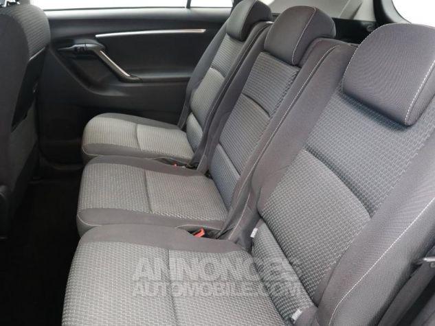 Toyota VERSO 112 D-4D FAP Dynamic BLANC NACRE Occasion - 9