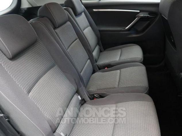 Toyota VERSO 112 D-4D FAP Dynamic BLANC NACRE Occasion - 10
