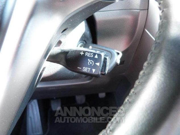 Toyota VERSO 112 D-4D FAP Feel 5 places BLANC PUR Occasion - 7