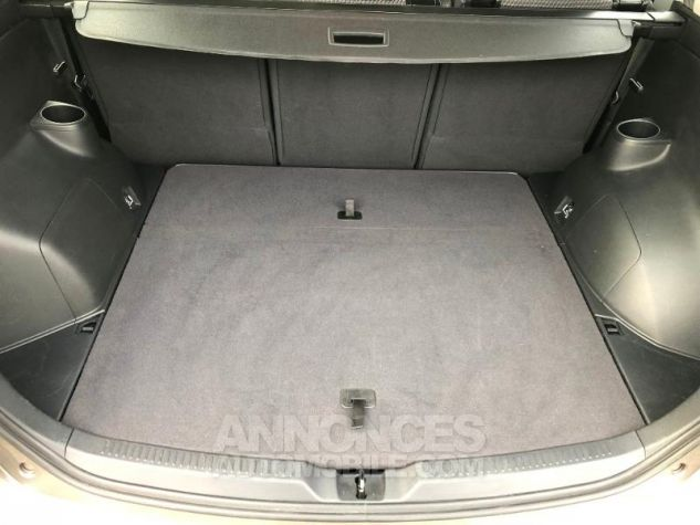 Toyota VERSO 112 D-4D FAP Feel 5 places SEPIA Occasion - 4