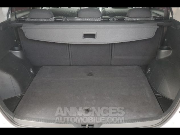 Toyota VERSO 112 D-4D SkyView 5 places BLANC Occasion - 11