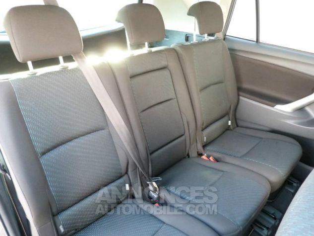 Toyota VERSO 126 D-4D FAP Style 5pl GRIS DUNE Occasion - 3