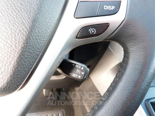 Toyota VERSO 126 D-4D FAP Style 5pl GRIS DUNE Occasion - 8