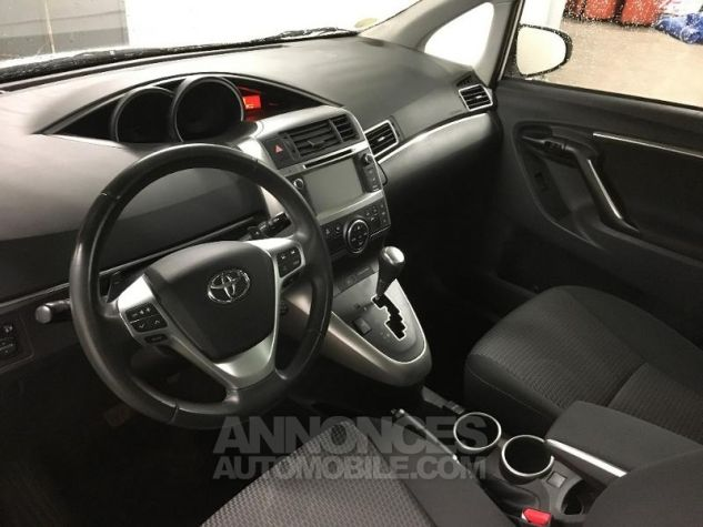 Toyota VERSO 150 D-CAT SkyView BVA 5 places Blanc Occasion - 3