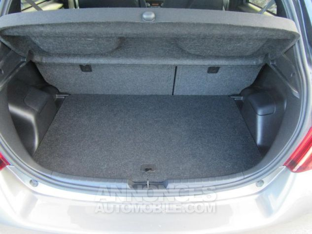 Toyota YARIS 100 VVT-i Collection 5p  Occasion - 7