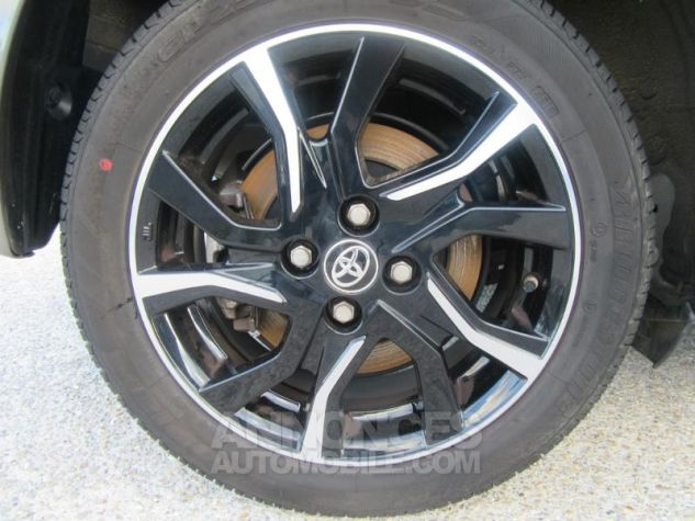 Toyota YARIS 100 VVT-i Collection 5p  Occasion - 9