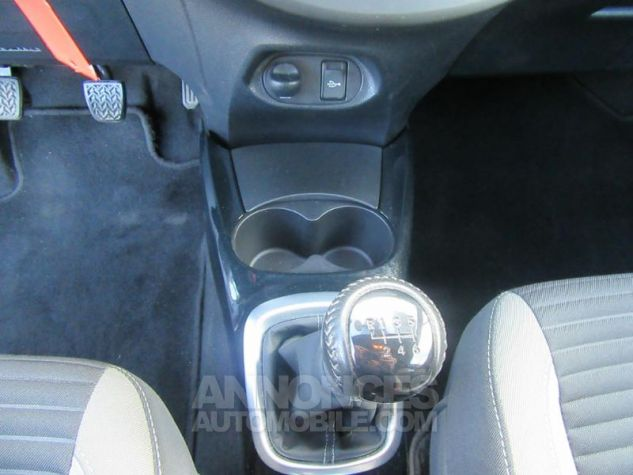 Toyota YARIS 100 VVT-i Collection 5p  Occasion - 13