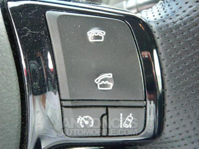Toyota YARIS 100 VVT-i Design 5p ROUGE Occasion - 11