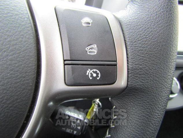 Toyota YARIS 100 VVT-i Dynamic 5p BLANC Occasion - 10