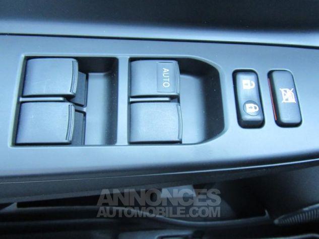 Toyota YARIS 110 VVT-i Design Y20 5p MY19 BI TON BLANC NACRE   GRIS ATL Occasion - 15