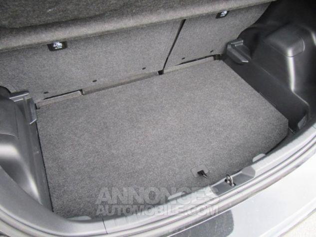 Toyota YARIS 69 VVT-i Dynamic 5p NOIR Occasion - 4